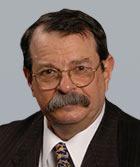 Dr. Anthony J. Duben