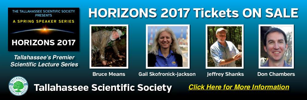 TSS-1032-Horizons-2017-Web-Update