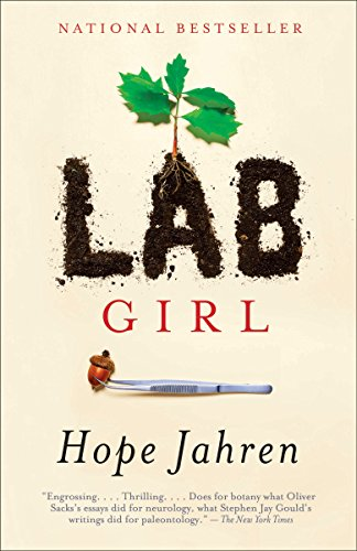 Lab Girl cover-453ea21a