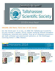 TSS-2014-annual-report-1
