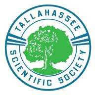 Tallahassee Scientific Society